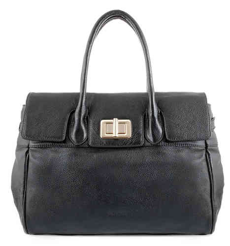 Catherine Bag black