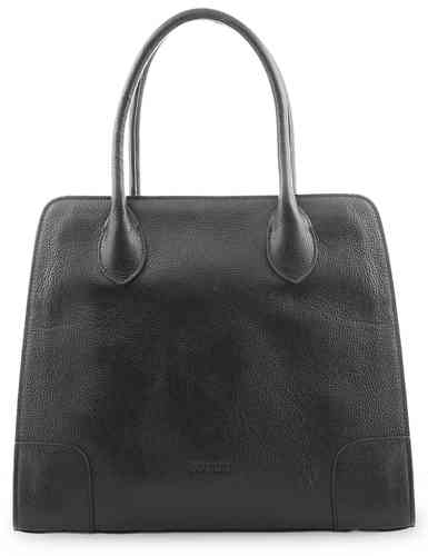 Lauren Bag black